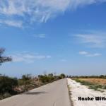 Acantilados y Pinares de Roche - Lugares - Hauke Wittern
