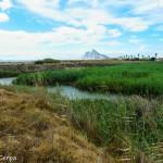 Arroyo Negro - Lugares --4