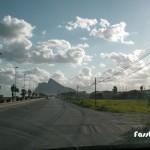 Huertos de La Línea - Lugares - Fassbender