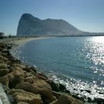 Playa San Felipe o de Poniente