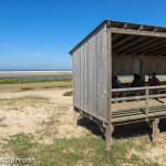 Observatorios Ornitologicos - Lugares-1