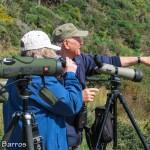 Observatorios Ornitologicos - Lugares-10