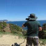 Observatorios Ornitologicos - Lugares-12