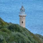 Observatorios Ornitologicos - Lugares-13