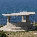 Observatorios Ornitologicos - Lugares-14