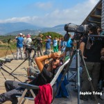 Observatorios Ornitologicos - Lugares-15