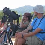 Observatorios Ornitologicos - Lugares-4