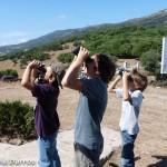 Observatorios Ornitologicos - Lugares-5
