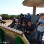 Observatorios Ornitologicos - Lugares-6