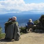 Observatorios Ornitologicos - Lugares-8