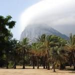 Parque Princesa Sofía - Lugares-2