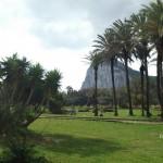 Parque Princesa Sofía - Lugares-5