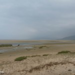 Playa Los Lances - Lugares-9