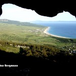 Sierra Plata - Lugares - Lothar Bergmann 02