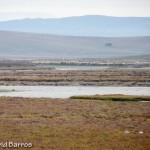 Sierra del Retin - Lugares-4