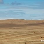 Sierra del Retin - Lugares-wurdalak