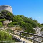 Torre del Tajo - Lugares-14
