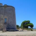 Torre del Tajo - Lugares-15