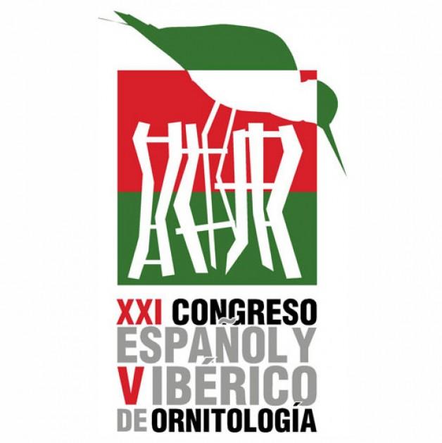 XXI Congreso Español y V Ibérico de Ornitología